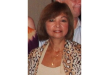 Carla Fernanda Santos Hasegawa